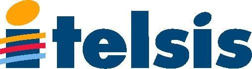 Logo ITELSIS