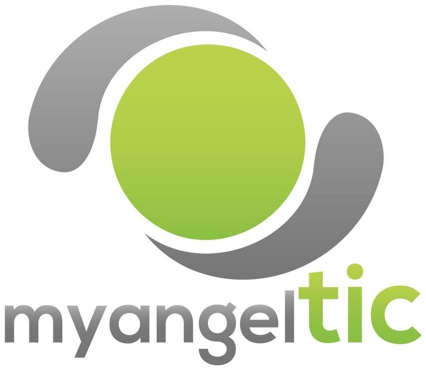 Logo MyAngelTIC