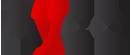 Logo AYCO