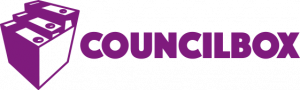 Logo CouncilBox