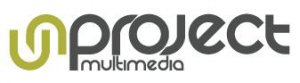 Logo UNProject