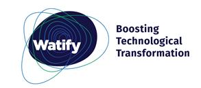 Logo Watify