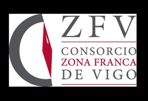 Logo CZFV