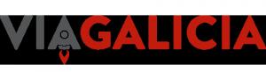 Logo ViaGalicia
