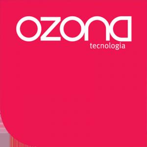 Logo Ozona