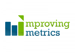 Logo IMPROVING METRICS