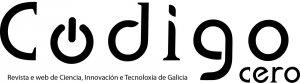 Logo CODIGO CERO