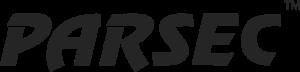 Logo PARSEC AUTOMATION CORP.