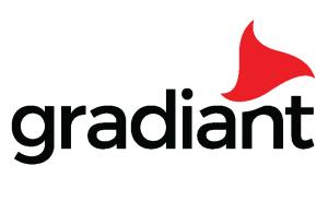 Logo GRADIANT