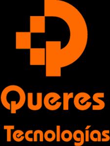 Logo QUERES