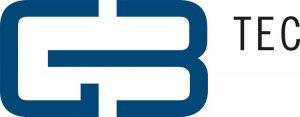 Logo GBTEC
