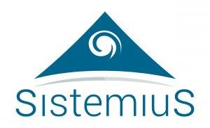 Logo SISTEMIUS