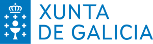 Logo IGAPE