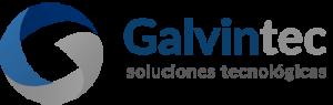 Logo GALVINTEC